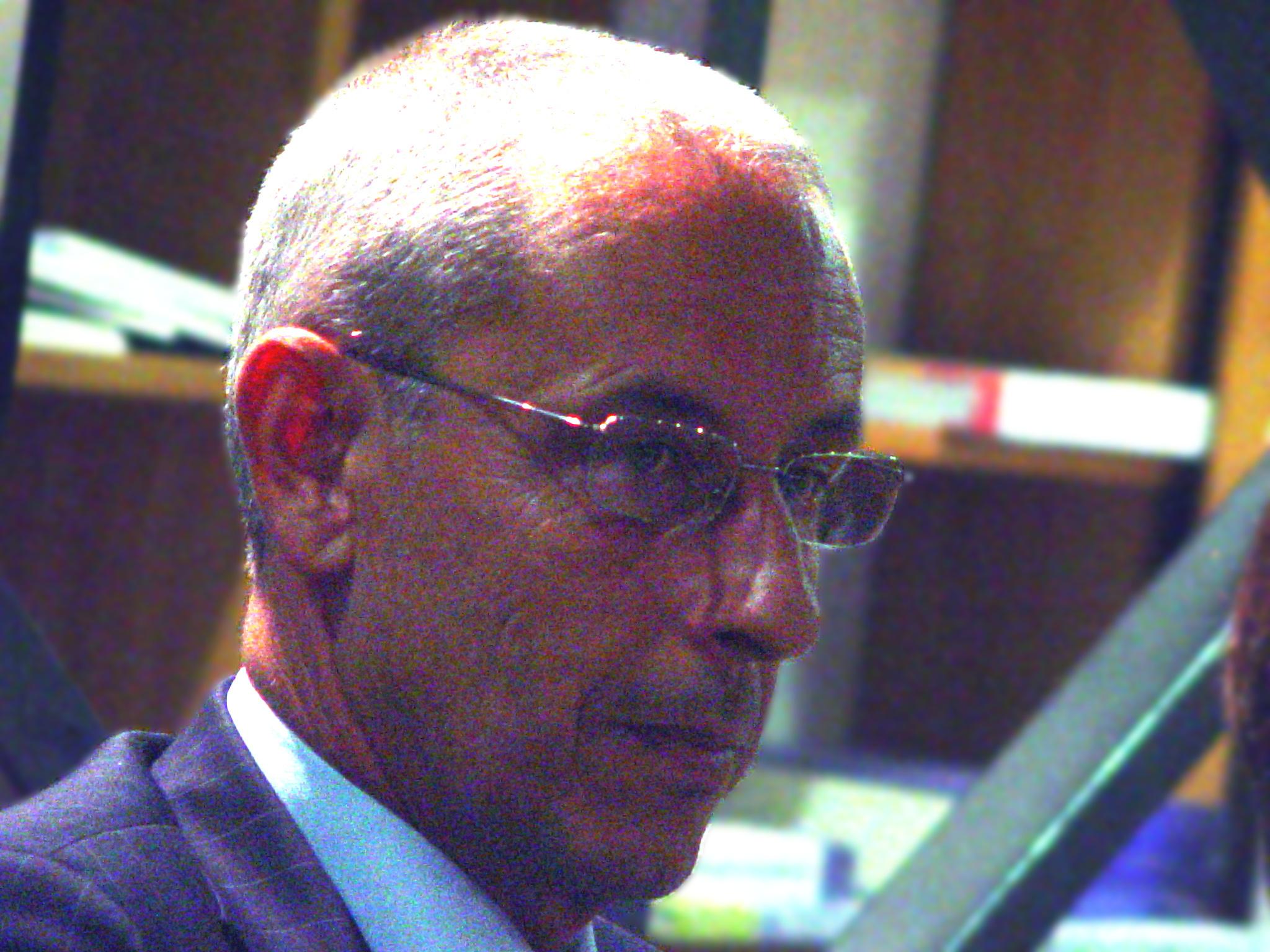Fabio Marzocca