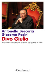 Divo Giulio