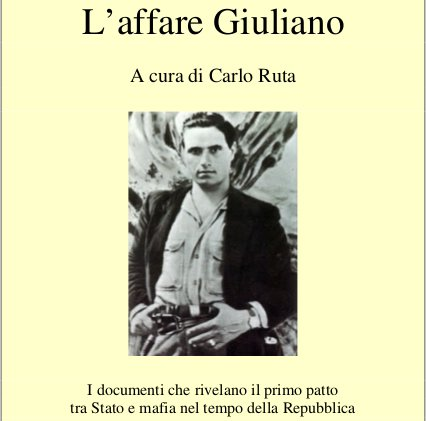 L'affare Giuliano