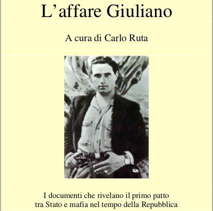 L'affare Giuliano