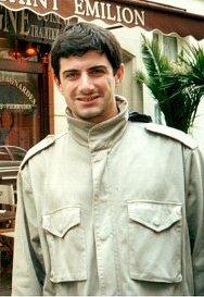 Attilio Manca, vittima non riconosciuta della mafia