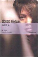 Babele 56 di Giorgio Fontana