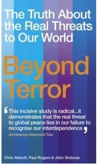 Beyond Terror - The Truth About The Real Threats To Our World