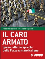 Il caro armato