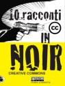 Creative Commons in Noir