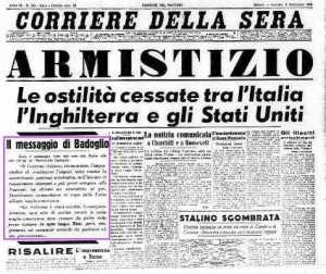 Archivio Corriere della Sera