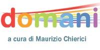 Domani di Maurizio Chierici