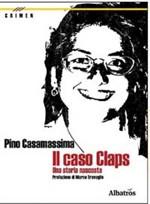 Il caso Claps di Pino Casamassina