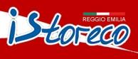 Istoreco Reggio Emilia