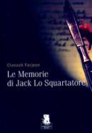 Le memorie di Jack Lo Squartatore
