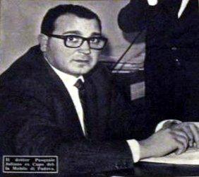 Pasquale Juliano
