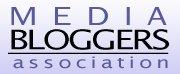 Media Bloggers Association
