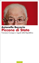 Piccone di Stato