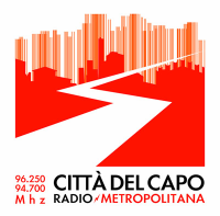 Citta' del Capo Radio Metropolitana