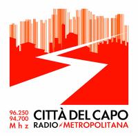 Citta' del Capo Radio Metropolitana