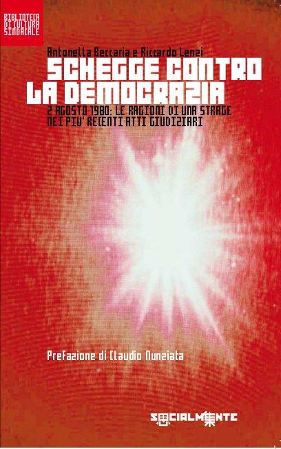 Schegge contro la democrazia