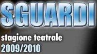 Sguardi 2009-2010
