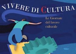 Vivere la cultura
